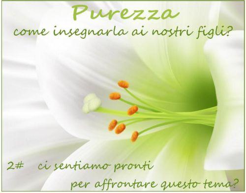 purezza2