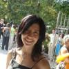 Claudia De Masi