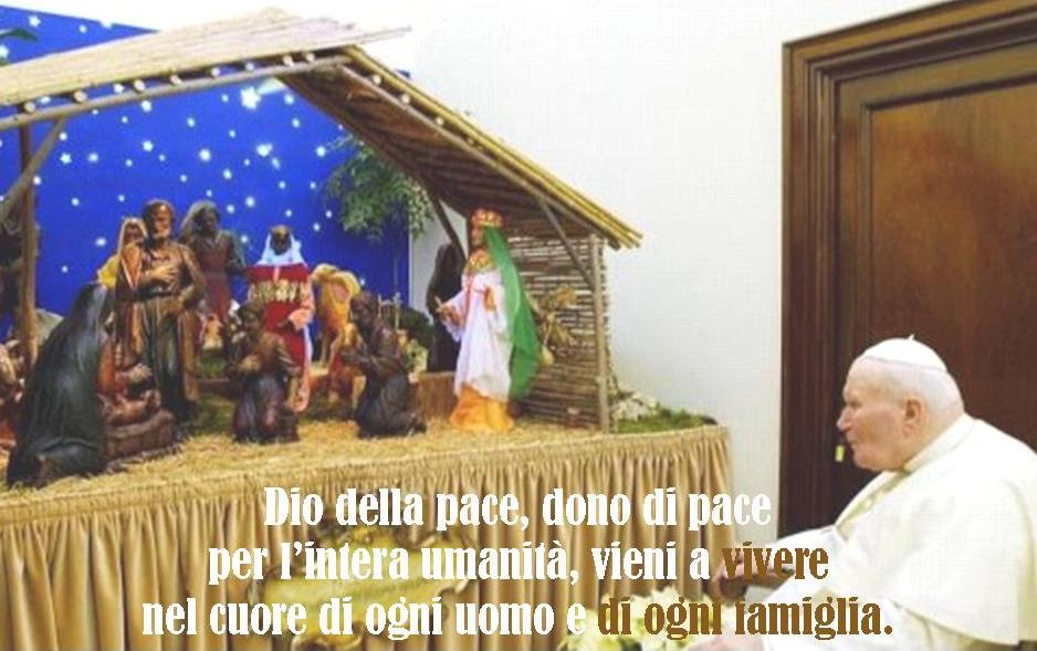 Immagini Di Natale Qumran.La Novena Di Natale Per Bambini Pronta Da Pregare Mogli Mamme