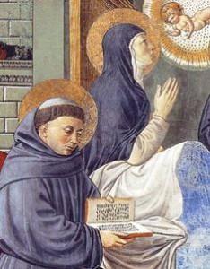 santa-monica2