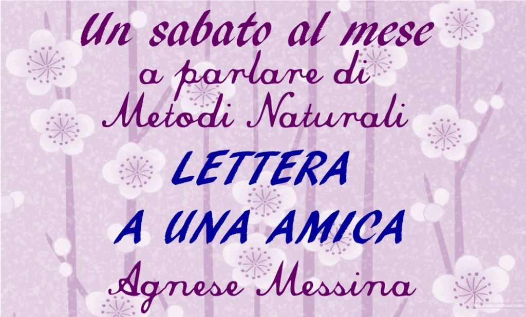lettera-a-una-amica